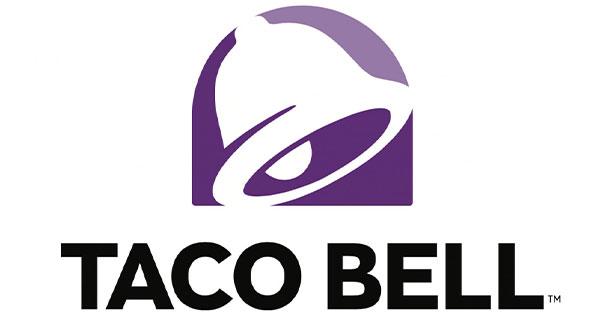 talentreef taco bell